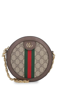Ophidia mini crossbody bag, Shoulderbag Gucci woman