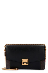 Mini-bag in pelle, Clutch Givenchy woman