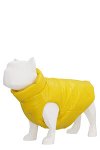 Piumino Mondog Moncler Poldo Dog Couture, Lifestyle Moncler & Poldo Dog Couture woman