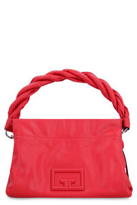 Borsa ID93 media in pelle, Borse a mano Givenchy woman