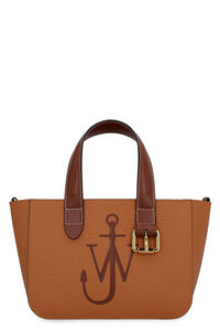 Tote bag Belt Mini in pelle, Tote JW Anderson woman