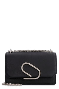 Alix leather clutch, Clutch 3.1 Phillip Lim woman