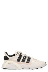 Lxcon leather low-top sneakers, Low Top Sneakers Adidas man