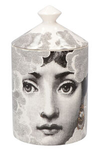 Nuvola Scented candle, Candles & Home Fragrances Fornasetti man