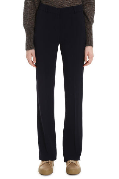 Celia tailored trousers