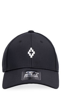 Baseball cap, Hats Marcelo Burlon County of Milan man