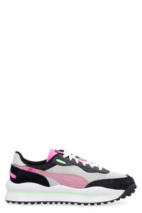 Style Rider Neo Archive sneakers, Low Top sneakers Puma woman