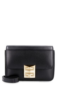 4G leather small bag, Shoulderbag Givenchy woman