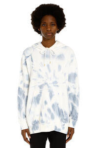 Oversize hoodie, Hoodies Stella McCartney woman
