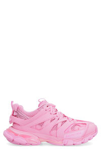 Track techno fabric sneakers, Low Top sneakers Balenciaga woman