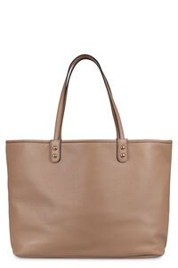 Leather tote, Tote bags Etro woman
