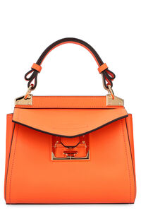 Mini-bag Mystic in pelle, Borse a mano Givenchy woman