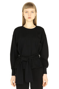 Long sleeves top, Long sleeved 3.1 Phillip Lim woman