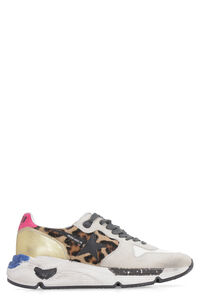 Running Sole low-top sneakers, Low Top sneakers Golden Goose woman