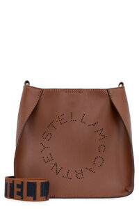Stella Logo shoulder bag, Shoulderbag Stella McCartney woman