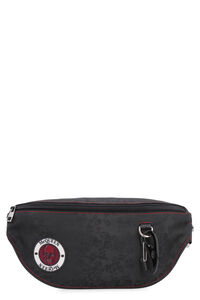 Harness belt bag, Beltbag Alexander McQueen man
