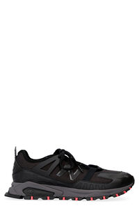 XRCT low-top sneakers, Low Top Sneakers New Balance man