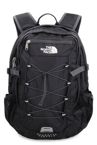 Borealis technical fabric backpack, Backpack The North Face man