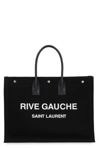 Noe Cabas tote bag, Tote bags Saint Laurent woman