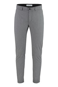 Prince cotton Chino trousers, Chinos Department 5 man