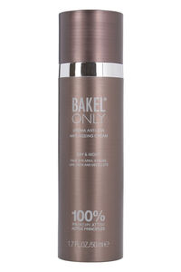 Bakel Only - Crema viso Crema anti-età 50 ml/1.7 fl oz, Bakel Bakel man