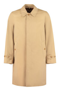 The Pimlico car coat, Raincoats And Windbreaker Burberry man