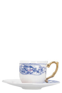 Eufemia Coffee Cup - Hybrid, Dining Seletti woman