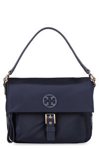 Tilda nylon messenger bag, Shoulderbag Tory Burch woman