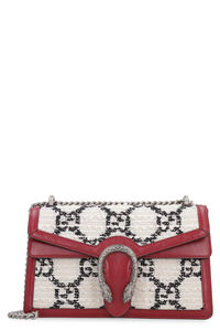 Dionysus tweed shoulder bag, Shoulderbag Gucci woman