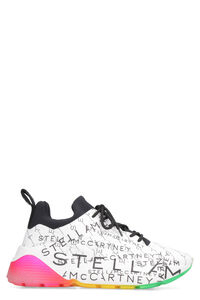 Eclypse low-top sneakers, Low Top sneakers Stella McCartney woman