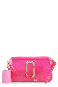 Snapshot PVC camera bag, Shoulderbag Marc Jacobs woman