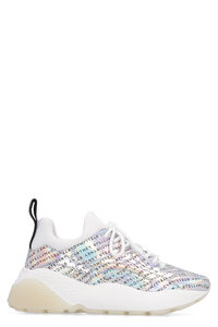 Sneakers Eclypse low-top, Sneakers basse Stella McCartney woman