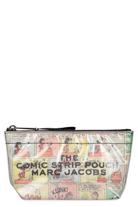 Peanuts x Marc Jacobs cosmetic case, Beauty Cases Marc Jacobs woman