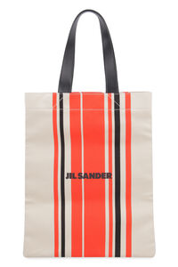 Canvas tote bag, Tote bags Jil Sander woman