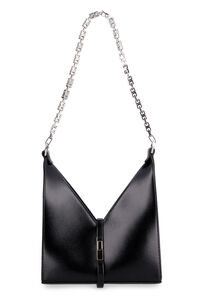 Mini Cut Out leather bag, Shoulderbag Givenchy woman