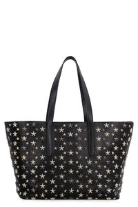 Sofia leather tote, Tote bags Jimmy Choo woman