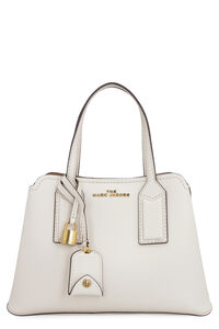 The Editor leather tote, Tote bags Marc Jacobs woman