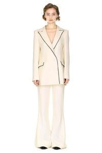 Two-piece Bianca suit, Suits Hebe Studio woman
