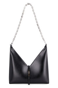 Small Cut Out leather bag, Shoulderbag Givenchy woman