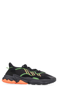Ozweego low-top sneakers, Low Top Sneakers Adidas man