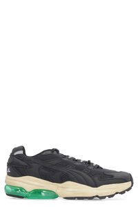 CELL Alien Rhude mesh sneakers, Low Top Sneakers Puma man