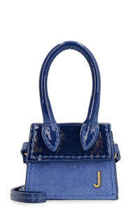 Le Petit Chiquito mini bag, Shoulderbag Jacquemus woman