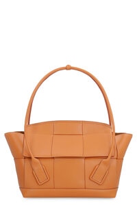 Arco Maxi Intreccio bag, Tote bags Bottega Veneta woman