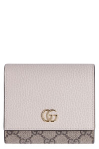 GG Marmont wallet, Wallets Gucci woman
