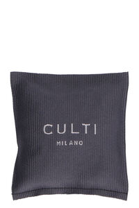 Thé Car scented sachet, Candles & home fragrance Culti Milano woman