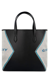 Tote bag Bond in pelle, Tote Givenchy man
