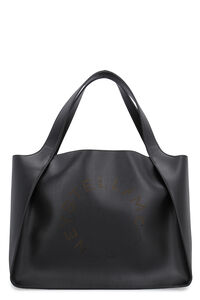 Tote bag con logo, Tote Stella McCartney woman