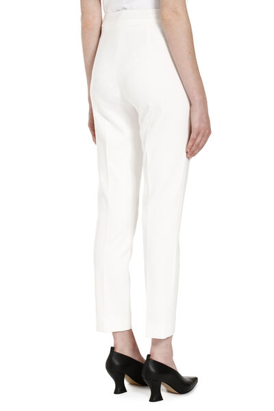 Pegno tailored trousers