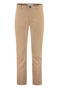 Prince chino pants, Chinos Department 5 man