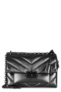 Cece medium shoulder bag, Shoulderbag MICHAEL MICHAEL KORS woman
